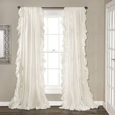 Curtains For Master Bedroom Bedroom Curtains Sheer U0026 Blackout Curtains For Bedrooms U2013 Jcpenney