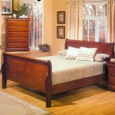 Louis Philippe Sleigh Bed 32 Best Louis Philippe Bedroom Furniture Images On Pinterest