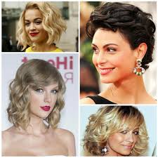 celebrities with short hair styles 2017 by cityhairstylefrom us