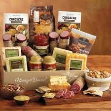 cheese and sausage gift baskets cheese sausage meat gift baskets http shopfruitbaskets