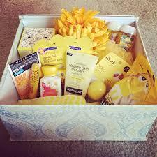 best 25 box of ideas on box basket