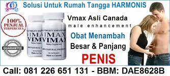 jual vmax asli canada pembesar penis no 1 di dunia jika vmax gak