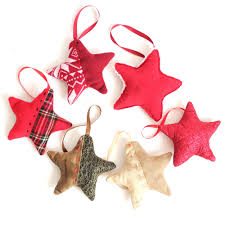 aliexpress com buy wholesale christmas tree ornament party