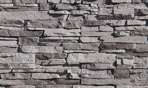 silver lining eldorado stone