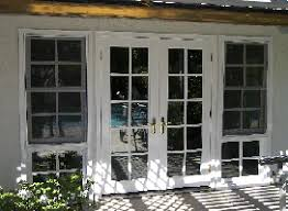 15 light french door doors page