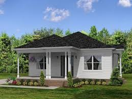 House Plans Small by Free Small House Plans No 10 The Hestia U2014 The Small House