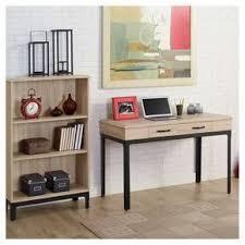 24 Inch Wide Computer Desk Best 25 Computer Workstation Desk Ideas On Pinterest Office