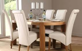 home design breathtaking dining table and 6 chairs ebay room