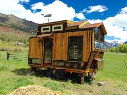 Tinyhouse by Ridgway Tiny House U2013 Tiny House Swoon