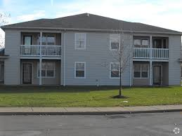 Huntington Apartments Buffalo Ny Walk Score by Apartments For Rent In Hamburg Ny Apartments Com