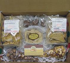 food gift boxes specialty food gift box sets gourmet food gift boxes