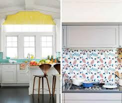 11 backsplash ideas for your new great falls kitchen remodel