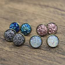 most hypoallergenic earrings best earrings for your sensitive ears style wile