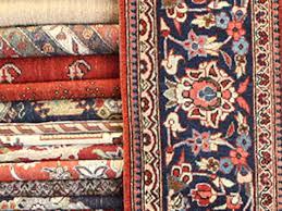 galerie teppich teppich galerie hereke 1080 wien orientteppiche herold at