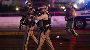las vegas shooter named as stephen paddock usa news al jazeera
