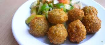 cuisine libanaise recette recettes de falafels et de cuisine libanaise
