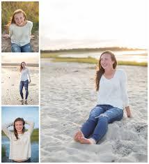 my favorite cape cod beaches for photos massachusetts family