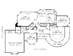 victorian houses floor plans and designs home design and style