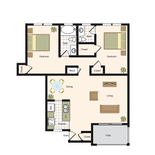 floor plans colony oaks luxury apartment living in bellaire houston