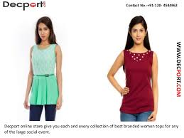 tops online buy womens tops online shopping