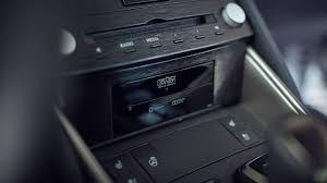 lexus sedan features lexus is luxury sports sedan lexus europe