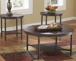 ashley furniture glass top coffee table coffee table ashley furniture glass top coffee table hd wallpaper