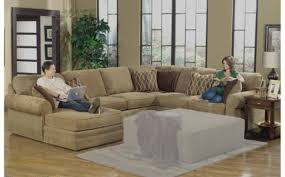 Cleaning Leather Chairs Sofa Westbury Leather Sofa Large Sectional Sofas Lazy Boy