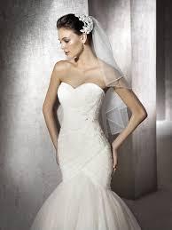 magasin robe de mariã e marseille acheter une robe de cortège pour fille marseille mariella