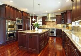 software to design kitchen cabinets easy kitchen cabinet design