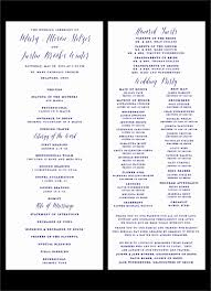 catholic wedding program templates with mass stunning catholic wedding program templates 16th birthday party