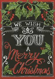 merry wishes box of 16 cards by lpg greetings