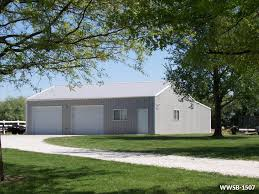 Prefab Metal Barns Prefab Metal Garages Prefab Steel Garages Metal Garage Kits Steel