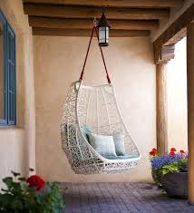Patio Chair Swing 321 Best Outdoor Swing U0026 Bench Ideas Images On Pinterest