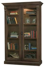 Indiana Bedroom Furniture by Living Room Bedroom Furniture Curios Laporte Indiana