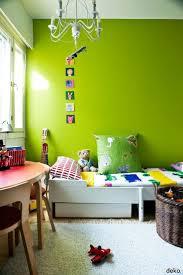 22 best rooms for kids images on pinterest kidsroom baby room