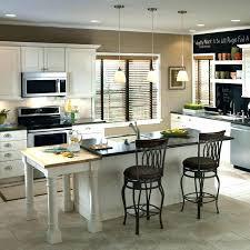 Recessed Kitchen Lights Recessed Pendant Light U2013 Premiercard Me