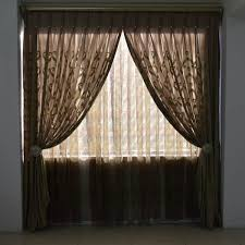 fancy curtains featured products