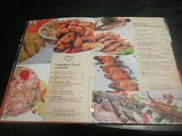 6 places to eat in ao nang krabi eatandtravelwithus