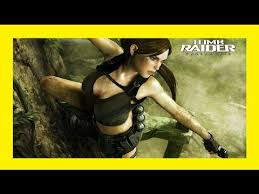 underworld film complet youtube tomb raider underworld le film complet en français filmgame youtube