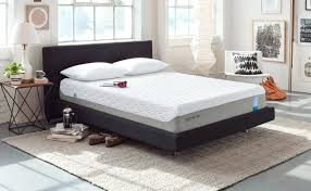 Sleep Number Beds Reviews Queen Sleep Number Bed Large Size Of Bed Framesbig Lots Sleigh