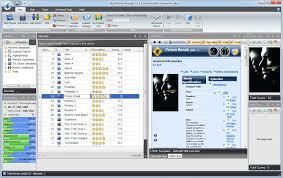 best organizer ve best movie manager movie collector dvd organizer software