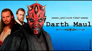 Memes De Star Wars - star wars los memes tras el estreno mundial de the force awakens