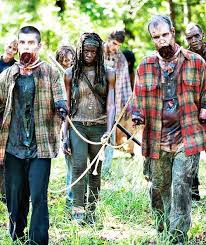 Cast Of Too Close For Comfort 319 Best Danai Images On Pinterest The Walking Dead Norman