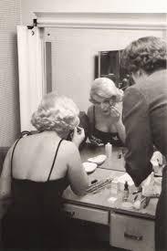 marilyn monroe chicago 1959 marilyn monroe an icon pinterest