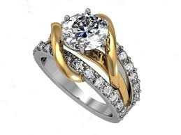 Beautiful Wedding Rings by 89 Best Beautiful Engagement Rings Images On Pinterest Rings