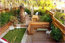 Small Sloped Garden Design Ideas Backyard Landscaping Slope Innovative Landscape Ideas For Sloping