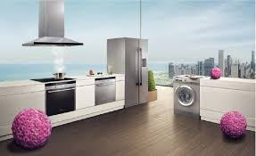 kitchen wallpaper designs ideas kitchen backsplashes modern wallpaper for walls ideas red and