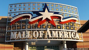 mall of america to for thanksgiving wbns 10tv columbus