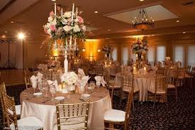 wedding trees wooded wedding venues in