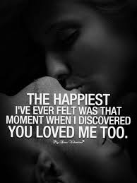 things for couples best 25 happy quotes ideas on quotes